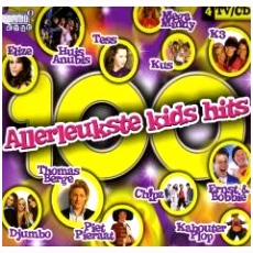 100 Allerleukste Kids Hits 100 Allerleukste Kids Hits 4 Muziekweb H8pm35cfj2 O5xnumbbh6
