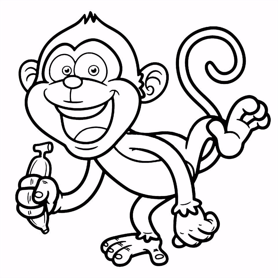 Leuk voor kids – apen 0010