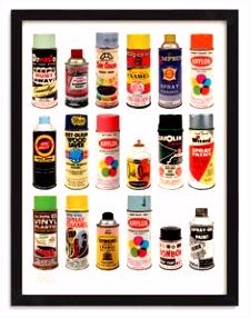 170 beste afbeeldingen van Letters Design Logo s & Art Art logo