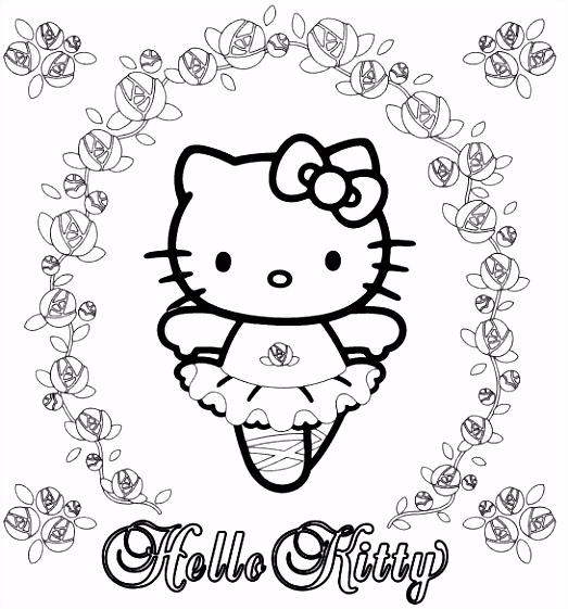 tekening Cakes Pinterest