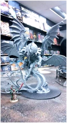 769 best Miniatures images on Pinterest in 2018