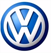 Automerken Kleurplaten Volkswagen Dealers Startpagina Personenauto S Bedrijfswagens O4dy21n5f6 T2yr66oqt2