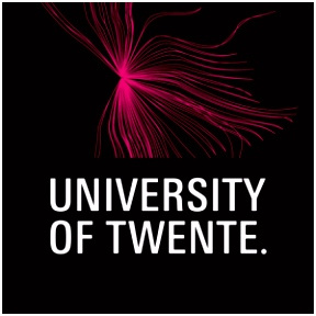 University of Twente on Vimeo