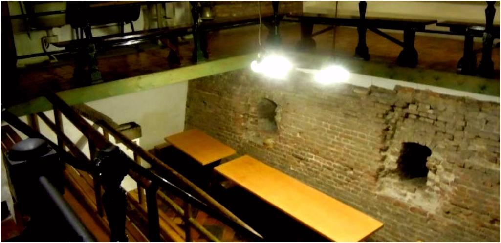 Bakkerijmuseum Hattem zelf bakken en proeven DagjeWeg NL