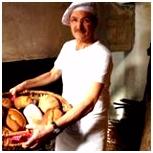 Nederlands Bakkerijmuseum Het Warme Land Hattem OverUIT