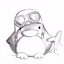 8 best penguin images on Pinterest