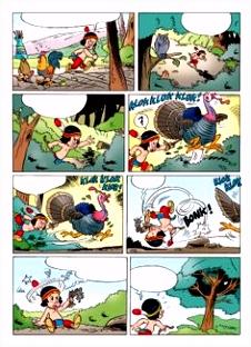 96 beste afbeeldingen van Hiawatha Cartoons Indian boy en Caricatures