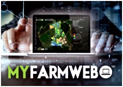 Agri Technovation – Specialized to succeed