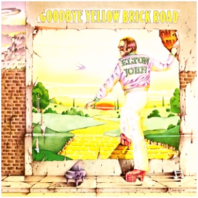 Bennie Briljant Maakt Muziek Bennie and the Jets by Elton John songfacts O5yh710ei4 O6ibh4igg5