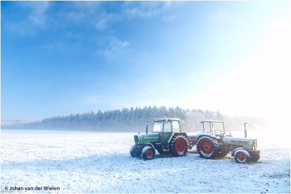 Bij De Winter Hoort Sneeuw Fotograferen Van De Winter Sneeuw En Ijs En Belichting M6ze85fxh4 Ouygu2khg6