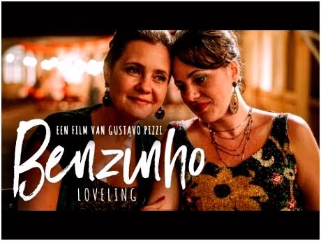 BENZINHO Loveling fici le NL trailer