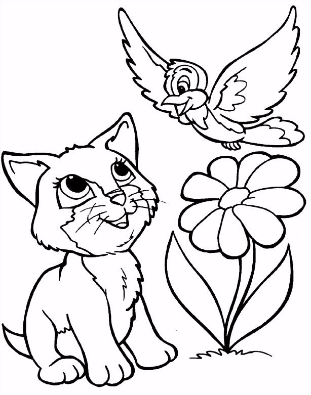 Free Free Printable Cat Download Free Clip Art Free Clip