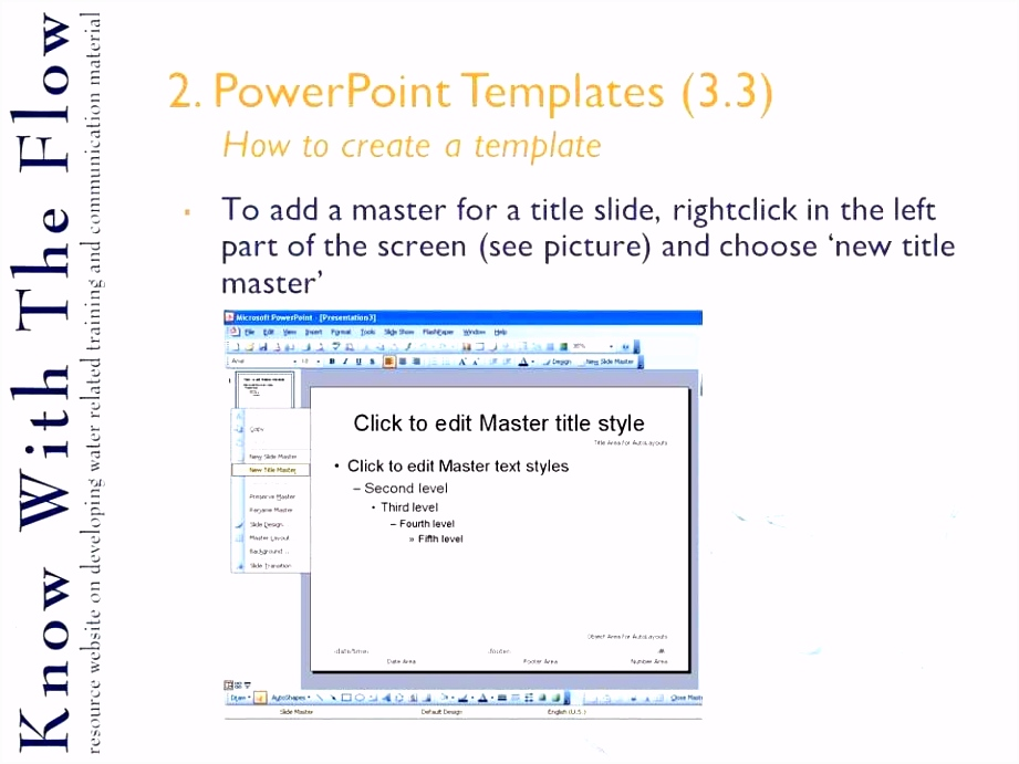 Science Power Point Template Beautiful ¢Ë†Å¡ 25 Cloud Powerpoint