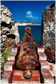 122 best St Maarten Dutch St Martin French images on Pinterest