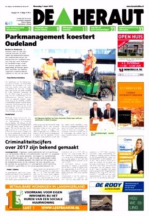 De Haar Zoekt Het Perfecte Plaatje In De Voorjaarsvakantie Heraut Week 10 2018 by Nieuwsblad De Heraut issuu I1be98cjd2 Gubwm2cnoh
