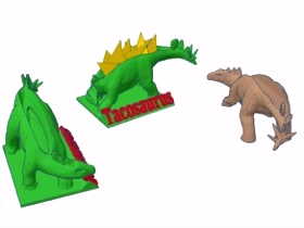 "Dinos In 3d Things Tagged with ""dino"" Thingiverse G4gd61eon3 Iuud54wsb6"