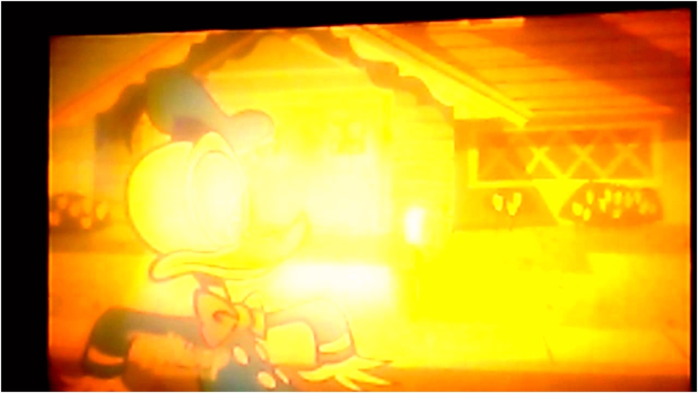 Disney Filmpje Flipperboobootosis Mickey Mouse In Flipperboobootosis I9dg16cxb8 U4pj46esw6