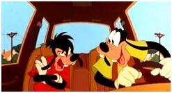 Disney Filmpje Slaapwandelen Op De Grote Weg Disney Wiki Q6jo81kan4 W2ji5mhdg2