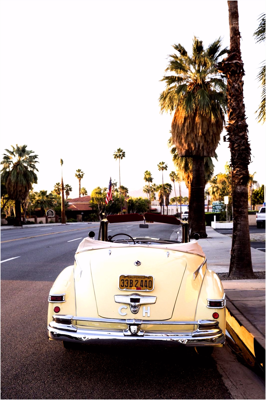 Palm Springs CA explore in 2018 Pinterest