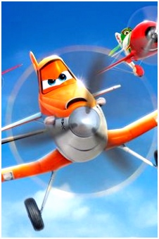Disney Planes Wallpaper En Trailer 115 Best Disney S Planes Images On Pinterest I3ih46ovv5 B6rb4sjff6