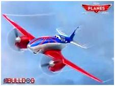 64 best Planes Disney images on Pinterest