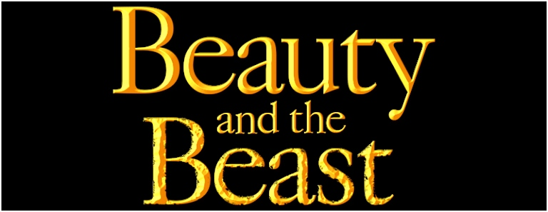 Beauty and the Beast 2017 film Disney Wiki