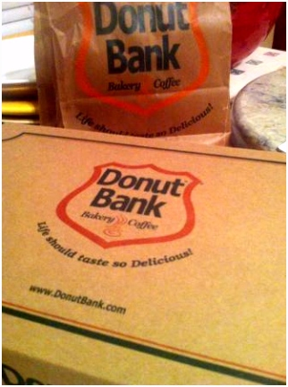 Donut Shooter Donut Bank Princeton Restaurant Reviews Phone Number & S T7od94hyb9 R2vm0scgs2