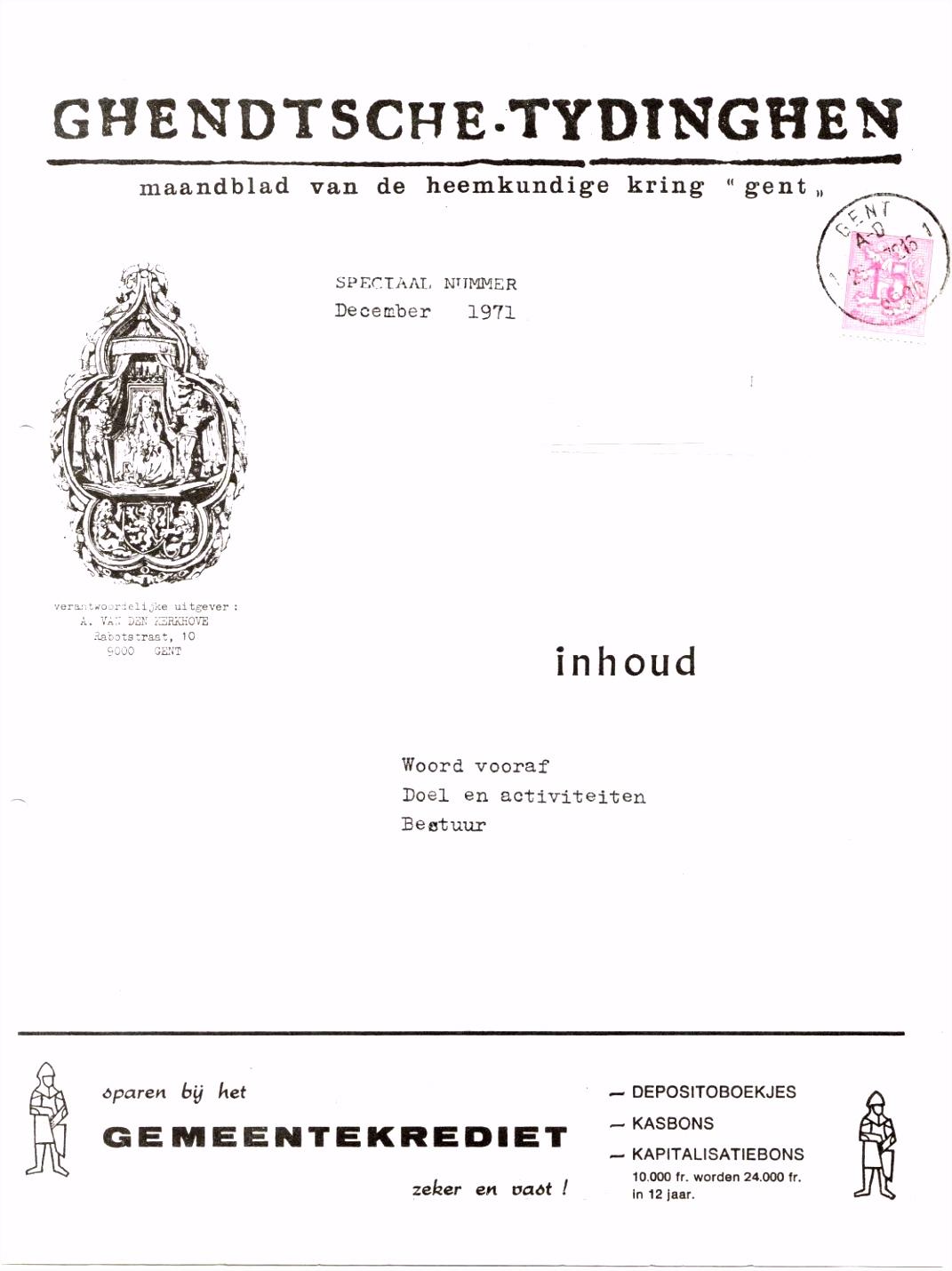 Draken Gerangschikt Naar Hun Leefomgeving Ghendtsche Tydinghen 1972 Ehc 1972 by Davy Goedertier issuu Y3ox34sxv9 C6qy5hnxn5