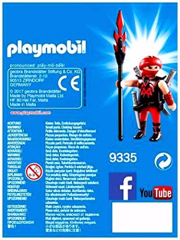 10 Factors that Affect Perros De Playmobil
