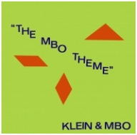 Rush Hour Distribution KLEIN & MBO THE MBO THEME RUSH HOUR RSS