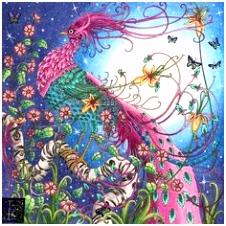 1061 best Coloring Books VillaSan&ZemljaSnova byTomicTomislav images