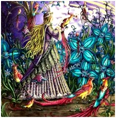 1191 best Zemlja Snova coloring book Tomislav Tomic images on