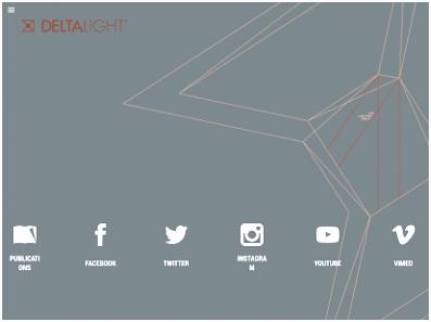 Delta Light Apps on Google Play