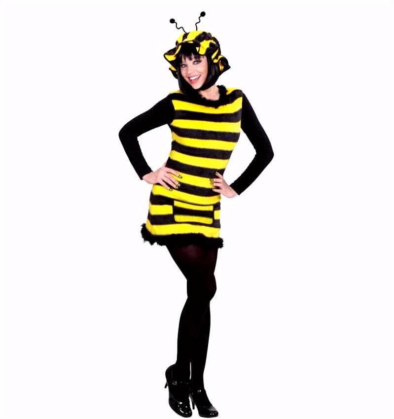 Bijenpak en bijenjurkjes nodig Ruime keuze vanaf €14 95