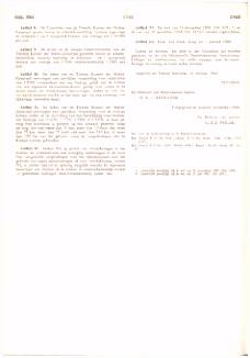 Delpher Tijdschriften Staatsblad van het Koningrijk der