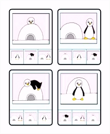 39 best pinguin images on Pinterest