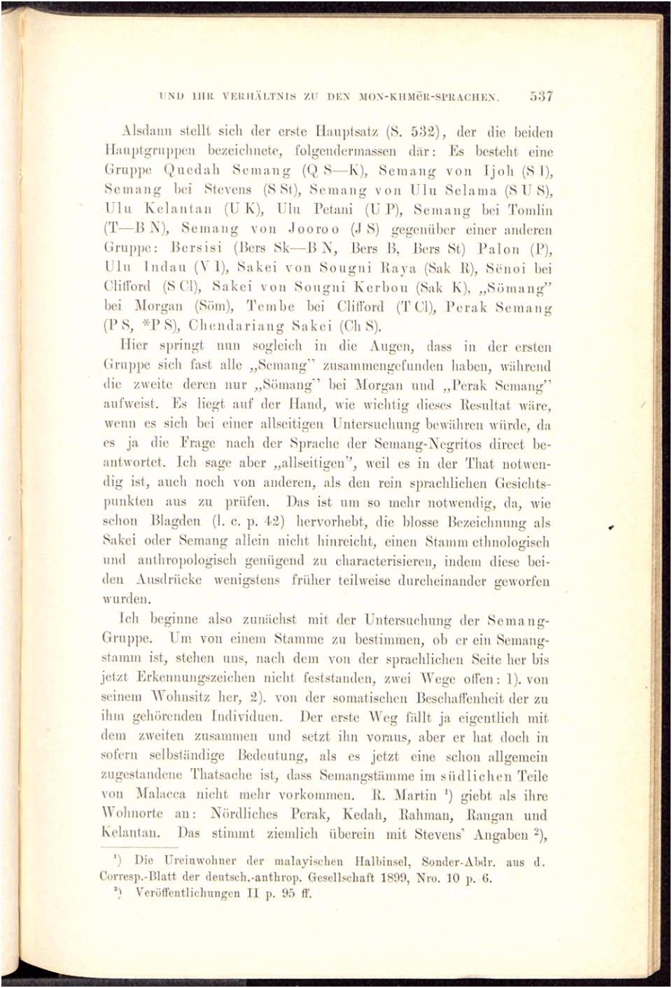 Een Hart Van Boombast Delpher Tijdschriften Bijdragen tot De Taal Land En Volkenkunde I4zu58gdb1 Bhzm4uolt5