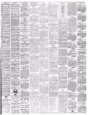 The Courier Journal from Louisville Kentucky on June 14 1869 · Page 3