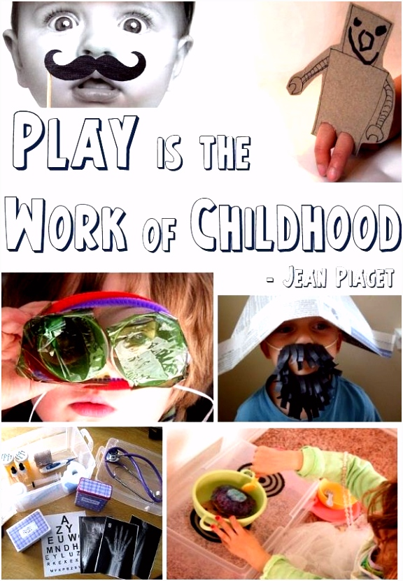10 best Kids Activity Ideas images on Pinterest