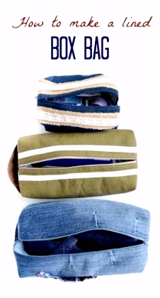 Een Legodoos Voor Onderweg 92 Best Zippy Pouch and Make Up Bag Projects Images On Pinterest W6iz62mgr2 Jhhpmmckbm