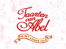 Een Nieuwe Serie Taarten Van Abel Nieuwe Serie Taarten Van Abel Van Start Bakkers In Bedrijf F5rh57bca6 asdu2hftcu