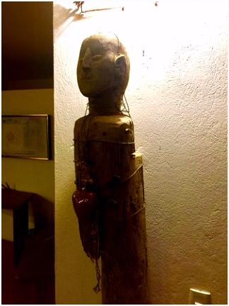 HOTEL ALTO DEL VIENTO Barichara Colombia foto s reviews en