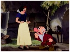 The 96 best SNOW WHITE AND THE 7 DWARFS images on Pinterest