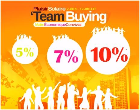Plaisir Solaire Team Buying La nouvelle Pharmacie