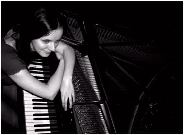 pianofeest Grieg & Tsjaikovsky