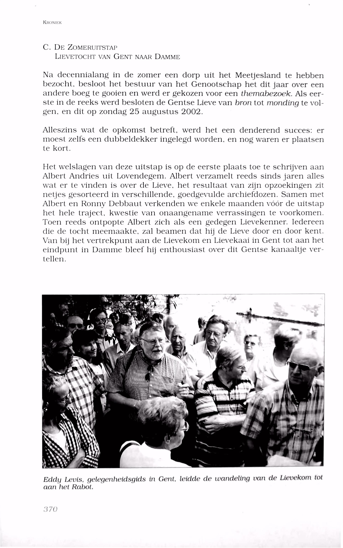 Ernest En Celestine Een Hartverwarmende Kinderfilm Over Een Onwaarschijnlijke Vriendschap Uitgegeven Met De Steun Van De Vlaamse Gemeenschap Het C2qh70dlf8 M4iq2sgofs