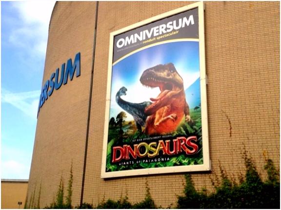 Extra Voorstellingen Dinosaurs In Omniversum Omniversum Den Haag Informatie Foto S Reviews En Meer Fijnuit B2qe96bes0 Dmeuu6tnzu