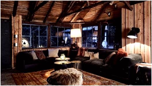 De Werkplaats Foto van Van der Valk Hotel Apeldoorn de Cantharel