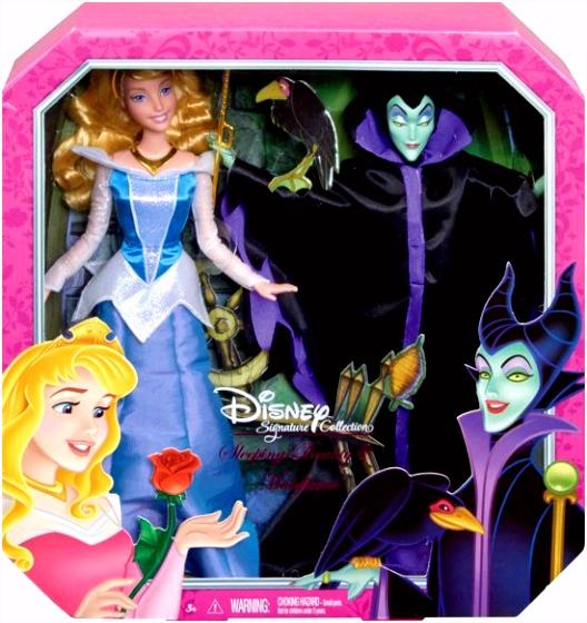 Film Over De Boze Fee Uit Doornroosje Bol Disney Doornroosje & Malafide Mattel F2wf92gtf6 X6azm2ebx4