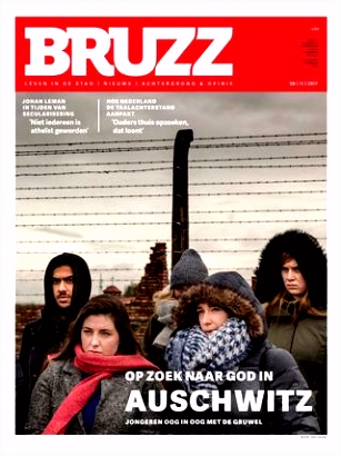 BRUZZ actua editie 1591 by bruzz issuu